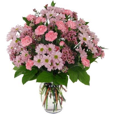 Поздравляем с Днем Рождения Елену ( Алёна A) 4d1e67ef826519836c93db67fe57bbfd