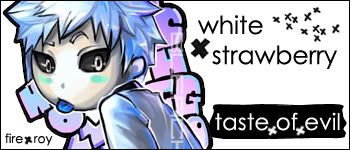 Site de relacionamento para Otakus! White_strawberry