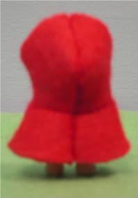 Patrons pour vêtements de Sylvanian? DSCN2234