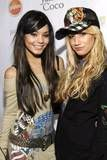 Official Vanessa & Ashley Gallery - Page 3 That116