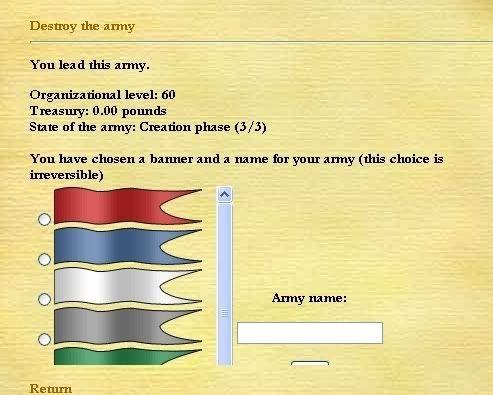 ÄÇÌÉÏÕÑÃÉÁ ÓÔÑÁÔÏÕ Armyisready