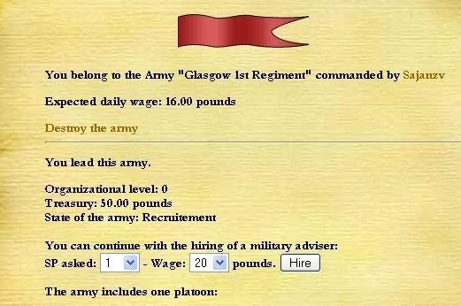 ÄÇÌÉÏÕÑÃÉÁ ÓÔÑÁÔÏÕ Armyisup