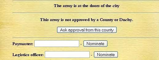 ÄÇÌÉÏÕÑÃÉÁ ÓÔÑÁÔÏÕ Askingforcountyapproval