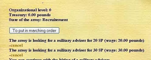ÄÇÌÉÏÕÑÃÉÁ ÓÔÑÁÔÏÕ Hiringmilitaryadvisors