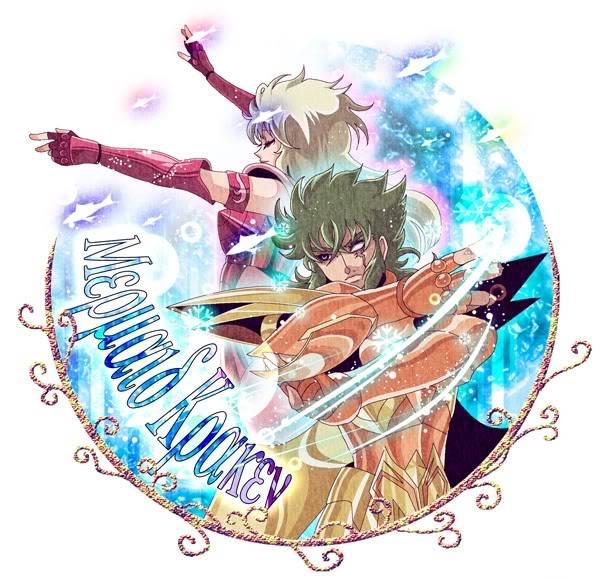 Guerreros de Poseidon IsaacTetis172443