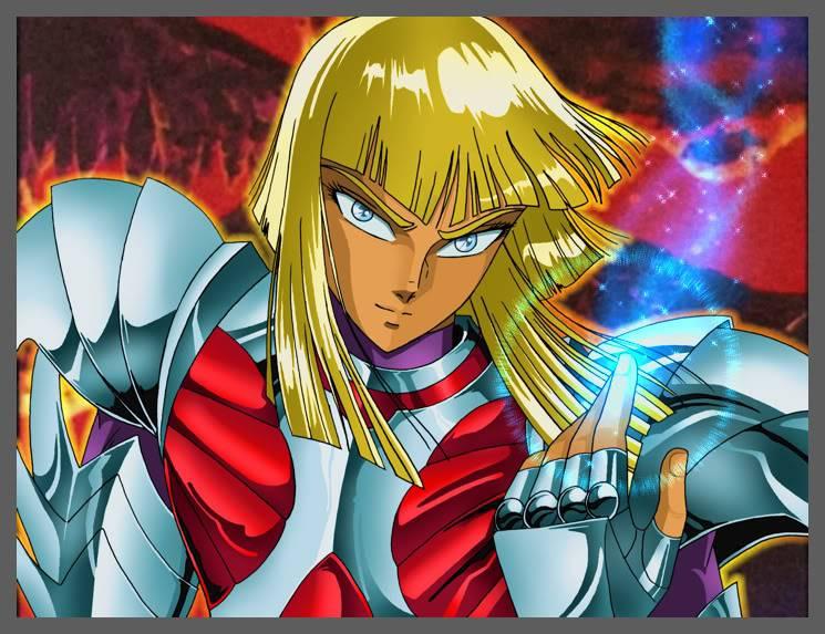 Guerreros de Asgard (imagenes en parejas o grupos) - Página 2 Saint_Seiya_Merak_Hagen_by_Juni_Ank