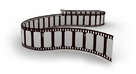 Espaço Cinema