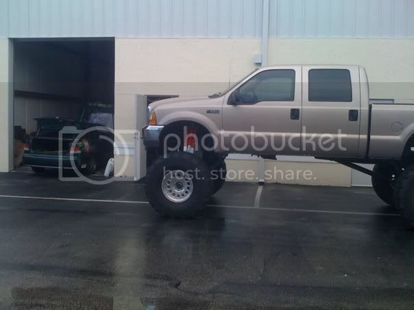 New toy.. F2502