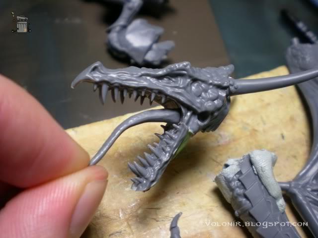 brutal paso a paso de un dragon alto elfo Dragon_wip_001