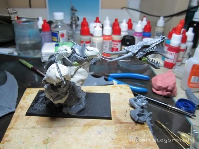 brutal paso a paso de un dragon alto elfo Dragon_wip_006