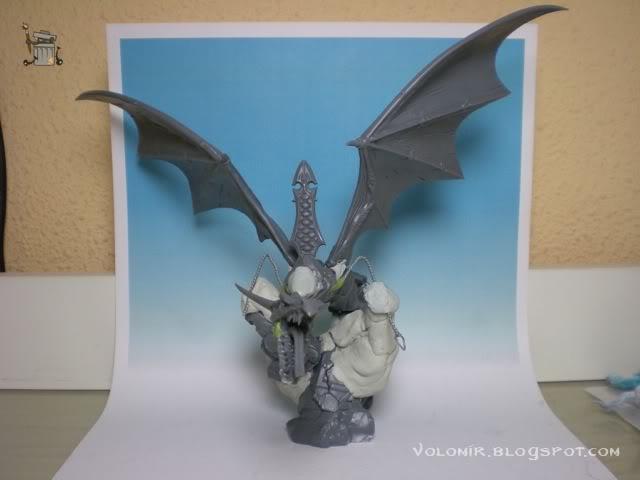 brutal paso a paso de un dragon alto elfo Dragon_wip_009