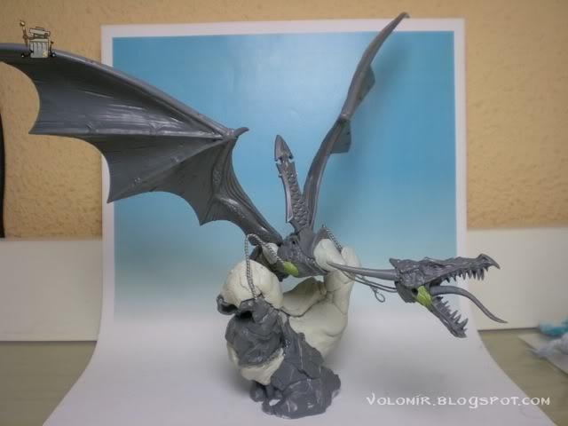 brutal paso a paso de un dragon alto elfo Dragon_wip_010