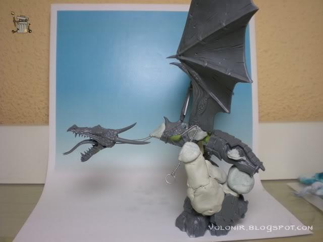 brutal paso a paso de un dragon alto elfo Dragon_wip_013