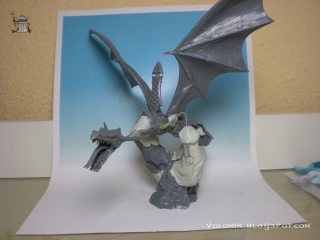 brutal paso a paso de un dragon alto elfo Dragon_wip_014