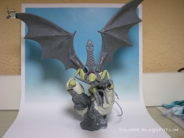 brutal paso a paso de un dragon alto elfo Dragon_wip_015