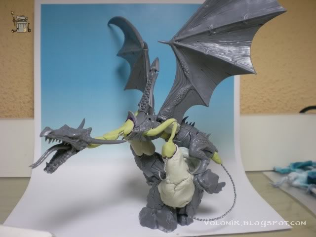 brutal paso a paso de un dragon alto elfo Dragon_wip_016
