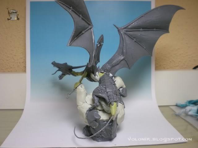 brutal paso a paso de un dragon alto elfo Dragon_wip_017