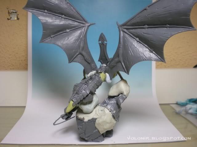 brutal paso a paso de un dragon alto elfo Dragon_wip_018