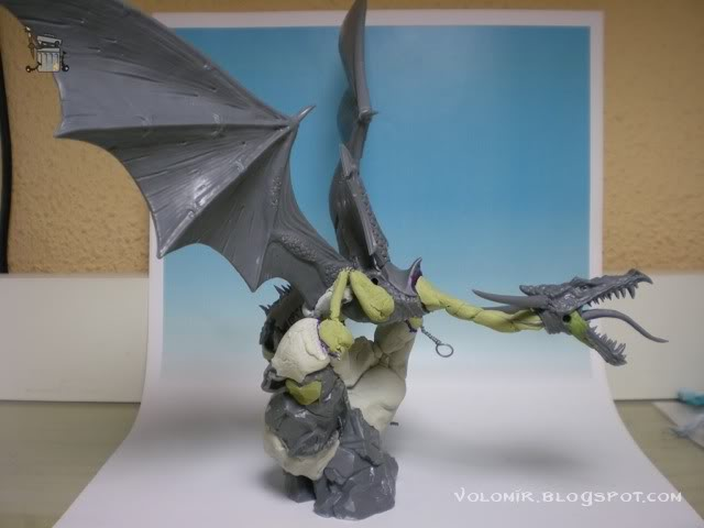 brutal paso a paso de un dragon alto elfo Dragon_wip_019