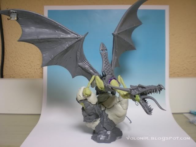 brutal paso a paso de un dragon alto elfo Dragon_wip_020