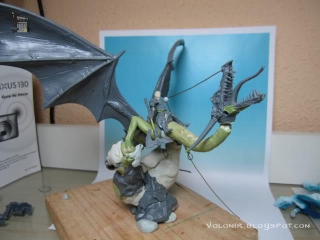 brutal paso a paso de un dragon alto elfo Dragon_wip_025