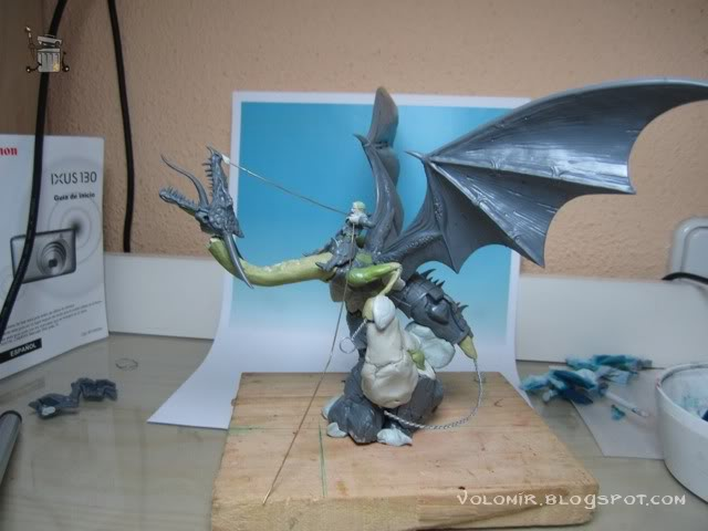 brutal paso a paso de un dragon alto elfo Dragon_wip_028