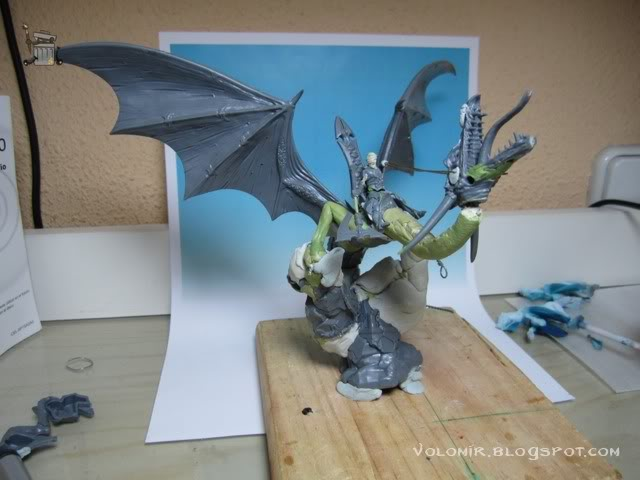 brutal paso a paso de un dragon alto elfo Dragon_wip_029
