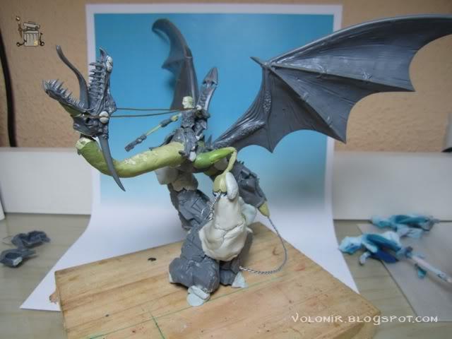 brutal paso a paso de un dragon alto elfo Dragon_wip_030