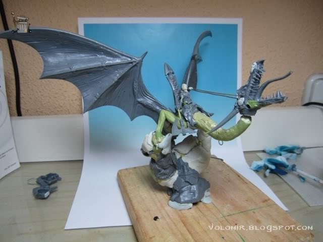 brutal paso a paso de un dragon alto elfo Dragon_wip_031