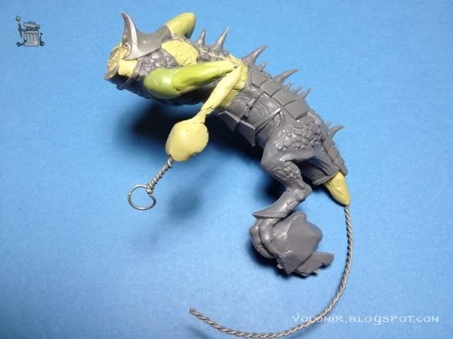 brutal paso a paso de un dragon alto elfo Dragon_wip_038