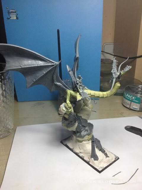 brutal paso a paso de un dragon alto elfo Dragon_wip_047