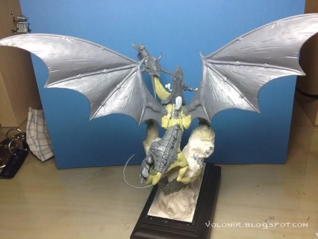 brutal paso a paso de un dragon alto elfo Dragon_wip_057
