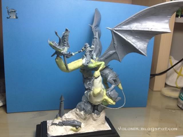 brutal paso a paso de un dragon alto elfo Dragon_wip_058
