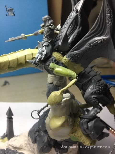 brutal paso a paso de un dragon alto elfo Dragon_wip_063
