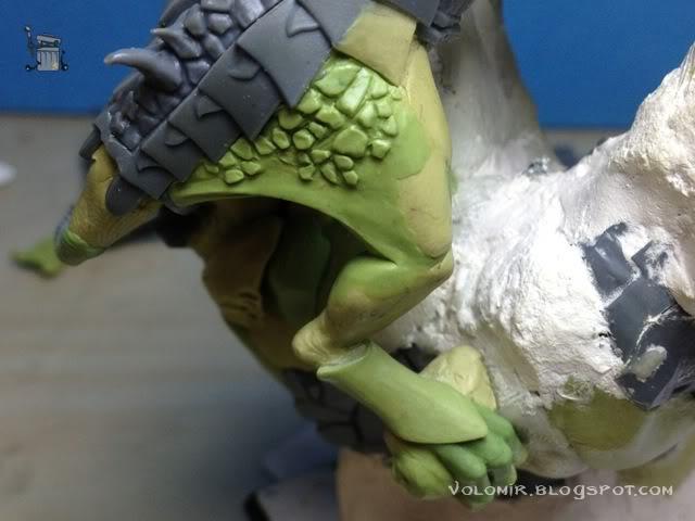 brutal paso a paso de un dragon alto elfo Dragon_wip_088