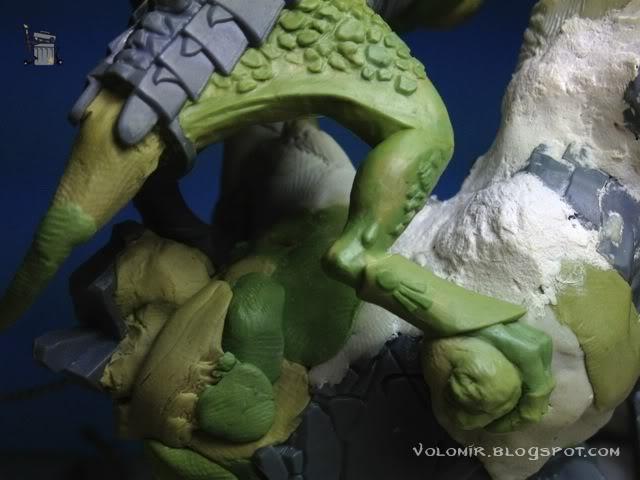 brutal paso a paso de un dragon alto elfo Dragon_wip_089