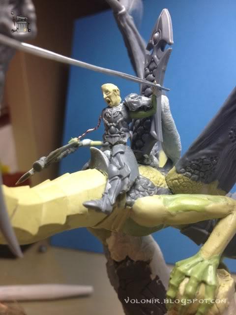 brutal paso a paso de un dragon alto elfo Dragon_wip_093