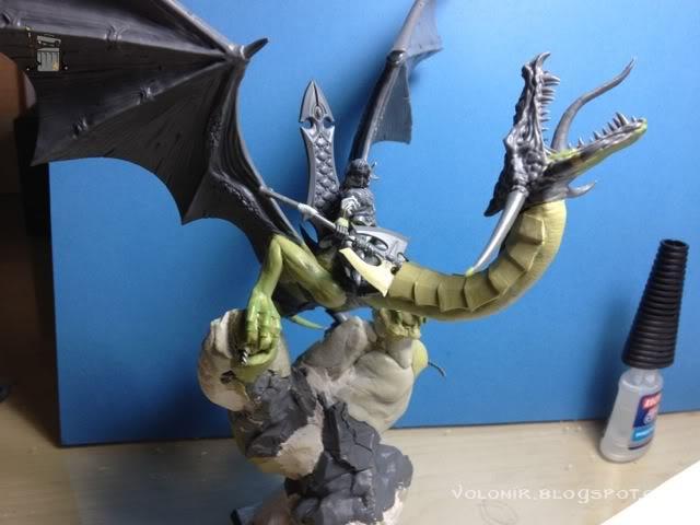 brutal paso a paso de un dragon alto elfo Dragon_wip_097
