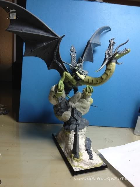 brutal paso a paso de un dragon alto elfo Dragon_wip_098