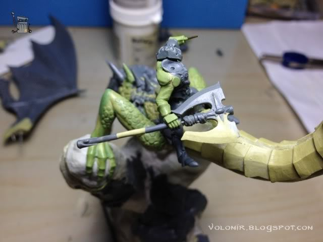 brutal paso a paso de un dragon alto elfo Dragon_wip_109