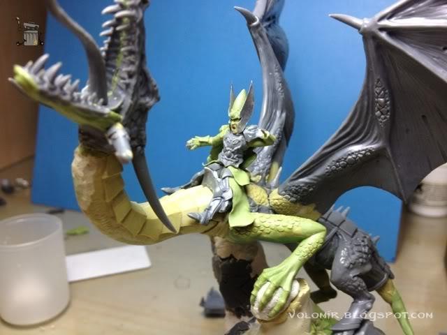 brutal paso a paso de un dragon alto elfo Dragon_wip_117