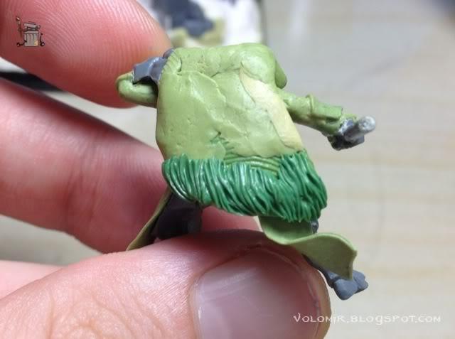 brutal paso a paso de un dragon alto elfo Dragon_wip_126