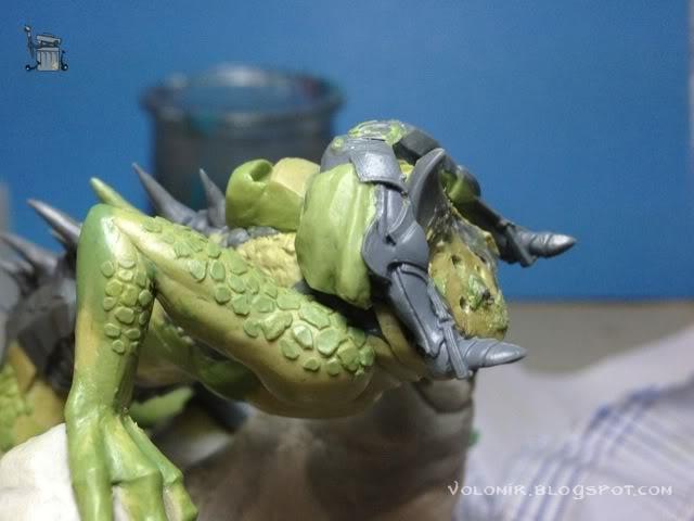 brutal paso a paso de un dragon alto elfo Dragon_wip_127