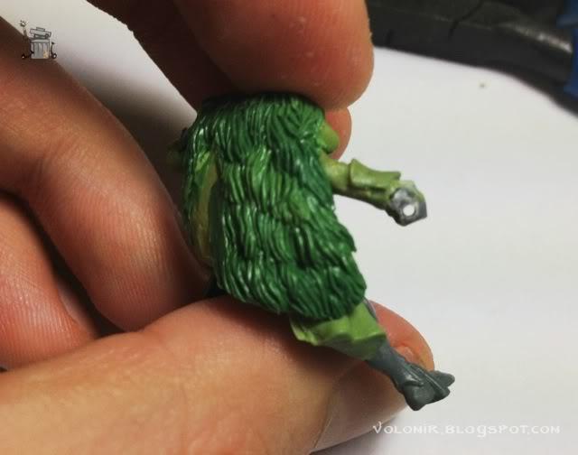 brutal paso a paso de un dragon alto elfo Dragon_wip_131