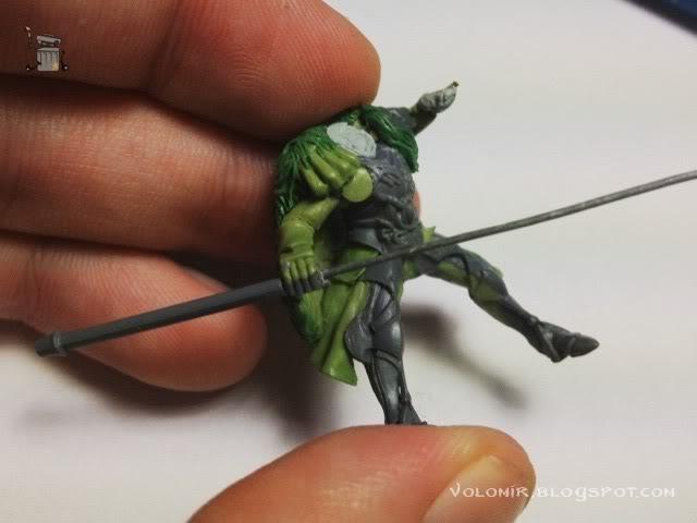 brutal paso a paso de un dragon alto elfo Dragon_wip_133