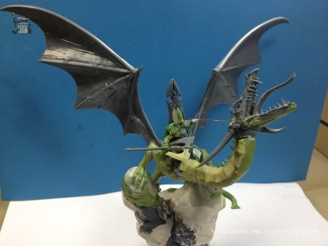 brutal paso a paso de un dragon alto elfo Dragon_wip_136