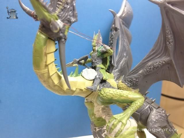 brutal paso a paso de un dragon alto elfo Dragon_wip_138