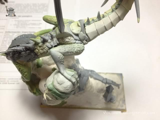 brutal paso a paso de un dragon alto elfo Dragon_wip_142