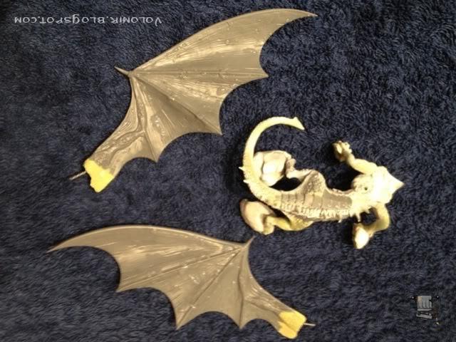 brutal paso a paso de un dragon alto elfo Dragon_wip_146