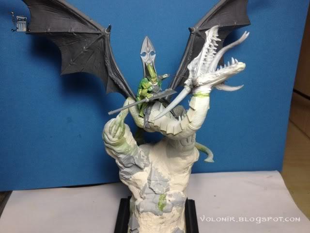 brutal paso a paso de un dragon alto elfo Dragon_wip_148